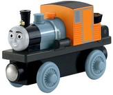 Thomas & Friends Fisher-Price Wooden Railway Bash
