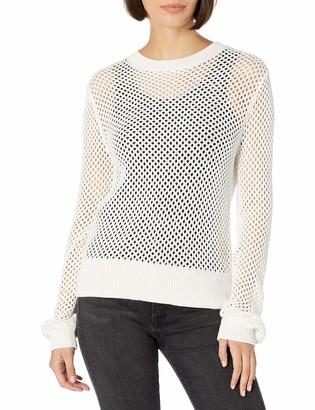 Monrow Women's Sweater