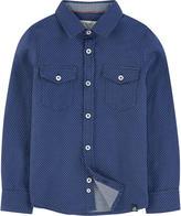 Jean Bourget Classic shirt