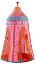 Haba Toddler 'Marrakesh' Hanging Play Tent