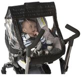 Chicco Universal Quilted Infant Carrier Weather Shield