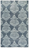Surya Marta by DwellStudio Area Rug, 9' x 13'