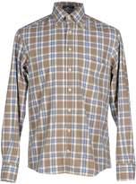 Gant Shirts - Item 38499259