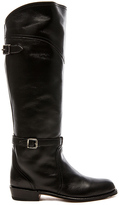 Frye Dorado Classic Riding Boot
