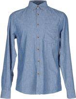 Nudie Jeans Denim shirts