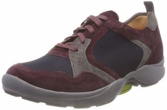 Ganter Women's Aktiv HALI-H Nordic Walking Shoes