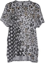 Manila Grace T-shirts - Item 12061396