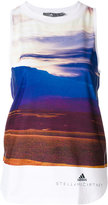 adidas by Stella McCartney Ess Nature tank top