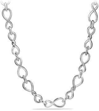 David Yurman Continuance® Large Chain Necklace