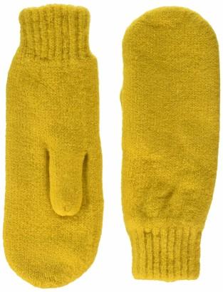 Pieces Women's 17092001 Gloves