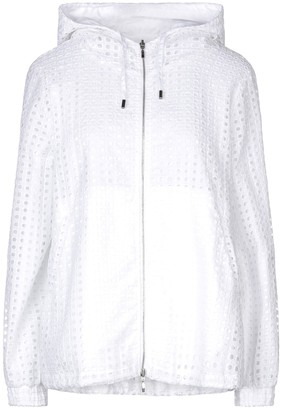 Le Tricot Perugia Jackets