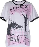 J.W.Anderson T-shirts - Item 37891945