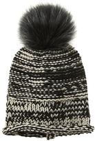 Athleta Lauren Beanie by Lizette®