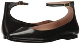 BCBGeneration Malinda Women's Shoes