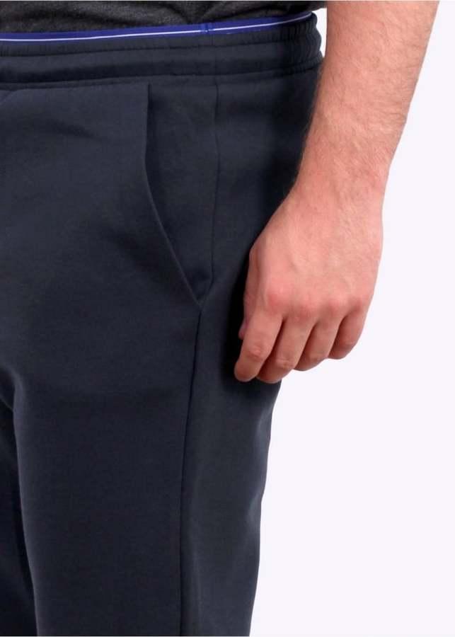 HUGO BOSS Heacho Track Pants