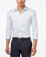 INC International Concepts Men's Kurt Non-Iron Shirt, Only at Macy's