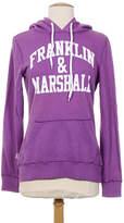 Franklin Et Marshall Sweats Femme De