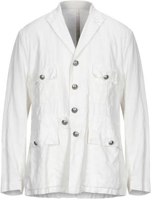EAST HARBOUR SURPLUS Suit jackets