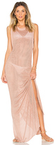 Beach Riot Lex Dress in Beige. - size S (also in )