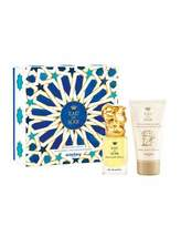 Sisley Paris Sisley-Paris Limited Edition Eau du Soir Azulejos Gift Set, 1.0 oz. ($178 Value)