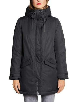 Street One Women's 201399 Parka