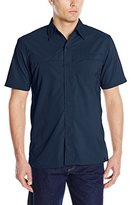 Dickies Men's Performance Short-Sleeve Cooling Shirt