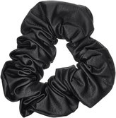 Sephora Quick Fix: Hair Scrunchie