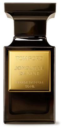 Tom Ford Private Blend - Jonquille de Nuit eau de parfum 50 ml