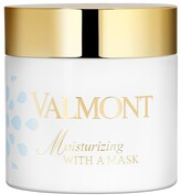 Thumbnail for your product : Valmont Moisturizing with a Mask Limited Edition 100ml