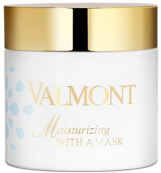 Valmont Moisturizing with a Mask Limited Edition 100ml
