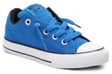 Converse Chuck Taylor All Star Street Slip Boys Toddler & Youth Slip-On Sneaker