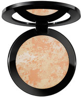 Vincent Longo 'Velour' Pressed Powder - Beige #3