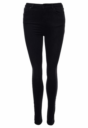 Superdry Women's HIGH Rise Skinny Jeans