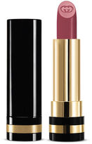 Gucci Sheer Lipstick