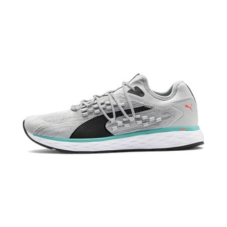 SPEED 600 FUSEFIT Mens Running Shoes