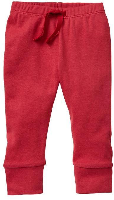 Gap Banded pants