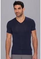 Calvin Klein Underwear Body Micro Modal S/S V-Neck U5563