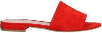 Julie Dee JD Sandals - Item 11794658TG