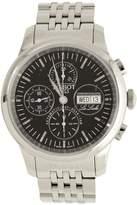 Tissot Men's T41138751 Le Locle Automatic Chronograph Watch