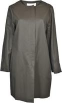 Fabiana Filippi Classic Coat