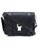 Proenza Schouler mini 'PS11' satchel