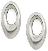 Uno de 50 Orbit2 Drop Earrings