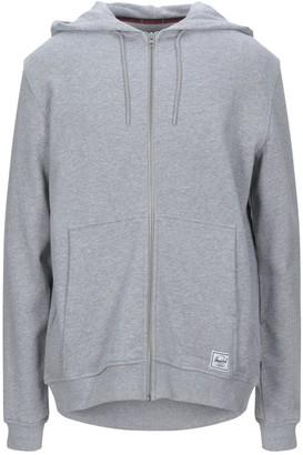 Herschel Sweatshirts