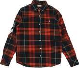 Scotch & Soda Shirts - Item 38680586