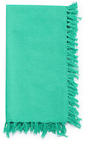 Fiesta Fringed Cotton Napkins
