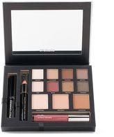Pur Love Your Selfie 2 Makeup Palette Set