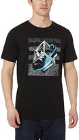 Puma Sneaker T-Shirt