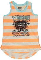 Converse 19T Vest