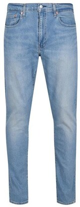 Levi's Levis 512 Slim Tapered Fit Nightshine Jeans