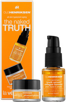 Ole Henriksen The Naked Truth Kit